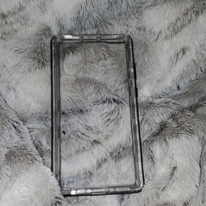 Life Proof Note 10+ Case